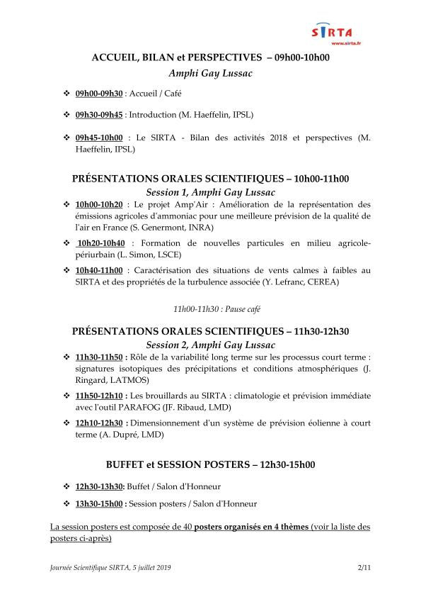 programme_JSS20192.png